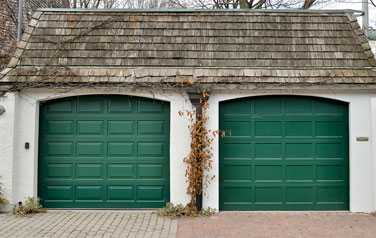 Skokie Garage Door Repair